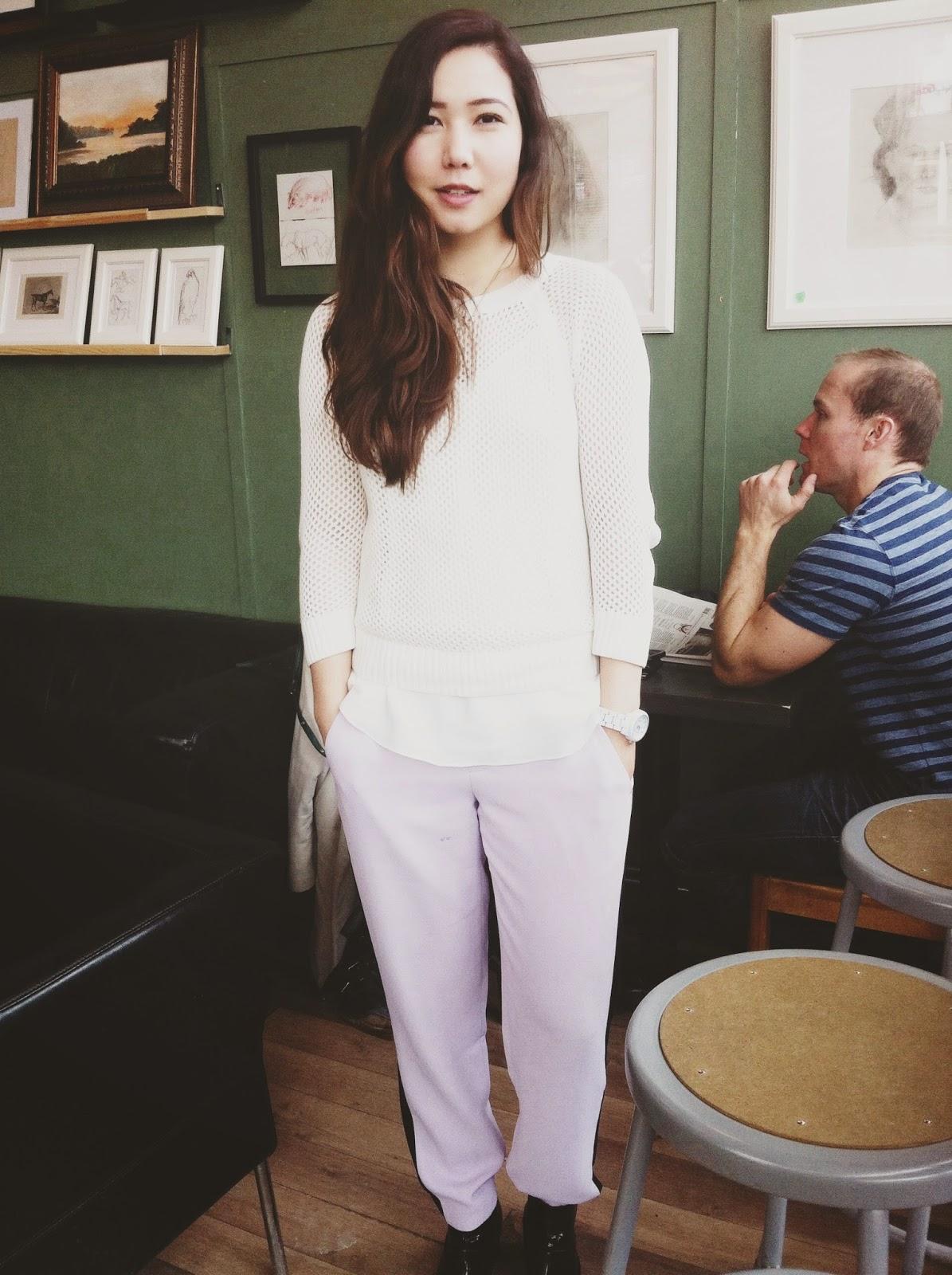Club-Monaco-Streetwear-Spring