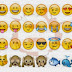 How to Add Smiley Emoticons to Blogger Comment Section