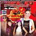 Pisau de Koplo Album Bulan & Bintang 2013