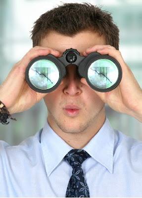 visualización de tu negocio