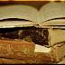 Fünf Bücher auf der Wunschliste [Blog-Stöcken, die Zweite]