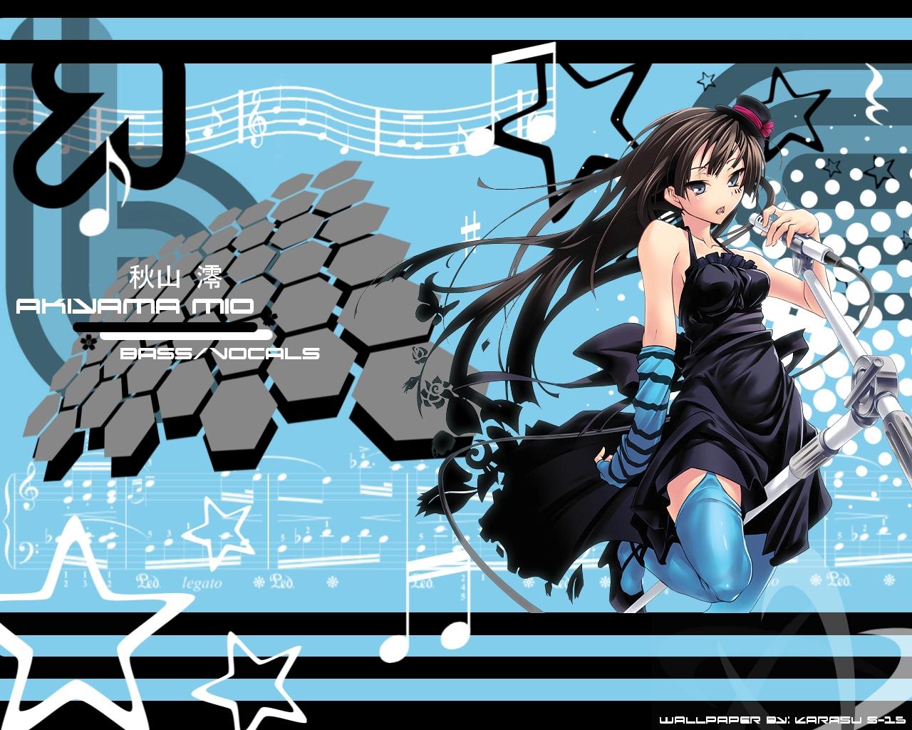 http://1.bp.blogspot.com/-_Wz0X3lfM5A/TpwLCVV17OI/AAAAAAAAAbo/OTqNDV57bHc/s1600/K_On__Mio_wallpaper_by_Karasu_S15.jpg