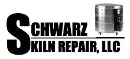 Schwarz Kiln Repair