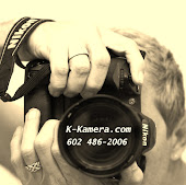~AW PHOTO ~ Photographer for Event