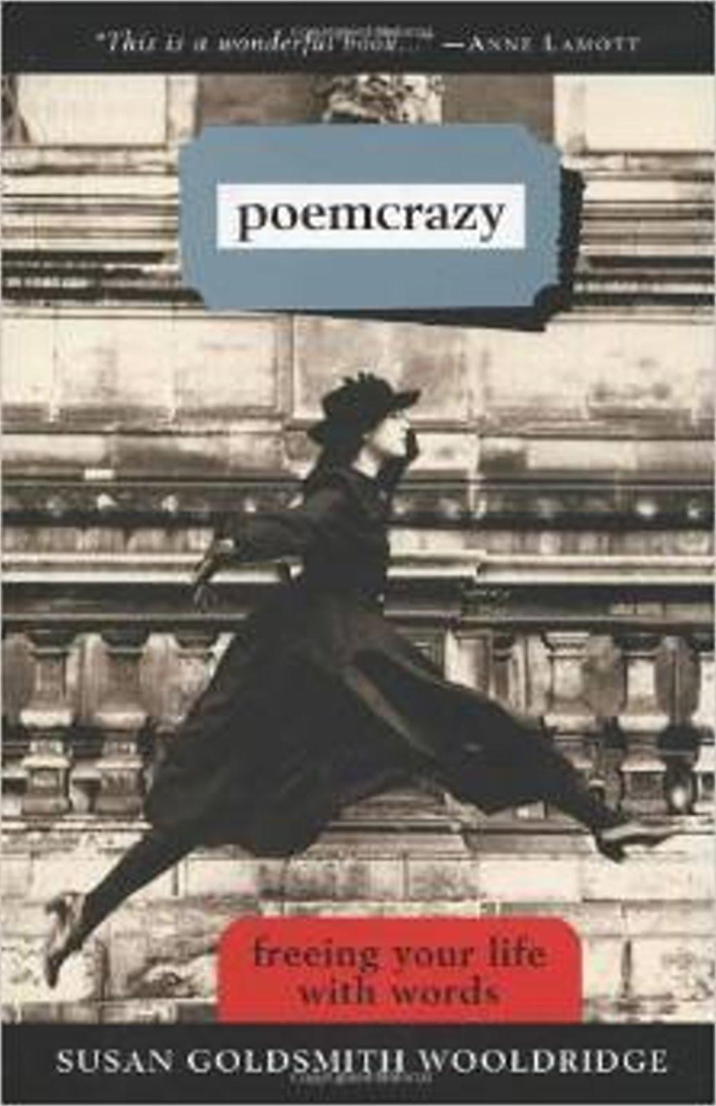 Poem Crazy