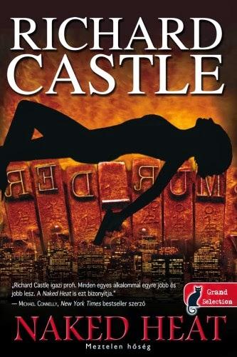 http://moly.hu/konyvek/richard-castle-naked-heat-meztelen-hoseg