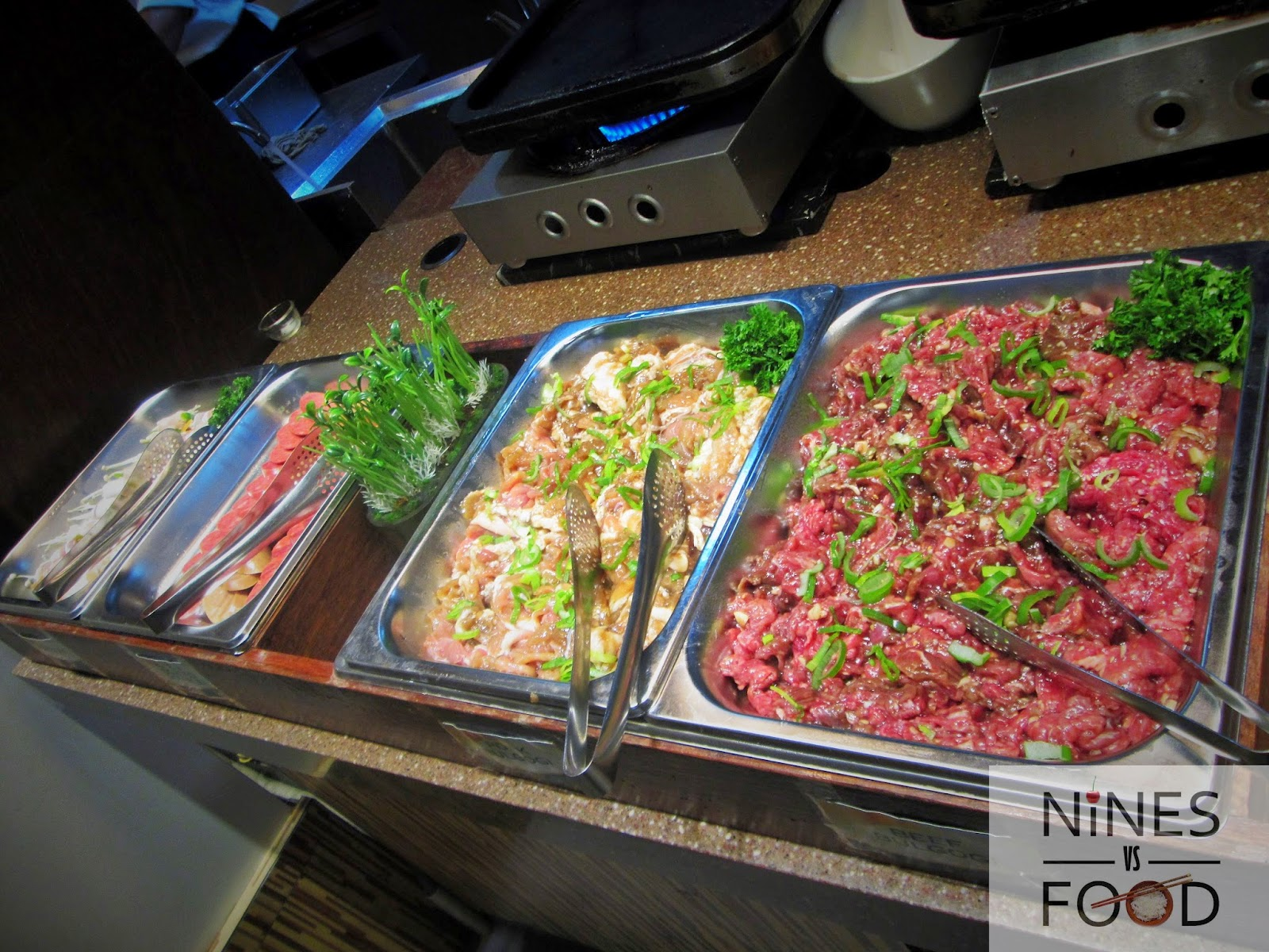 Nines vs. Food - The Buffet at Commonwealth-11.jpg