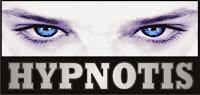 Hipnosite