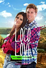 Watch Loco Love Online Free 2017 Putlocker