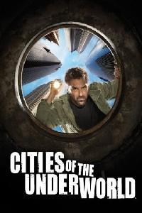 Ντοκιμαντέρ για Κωνσταντινούπολη
