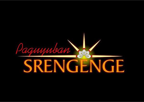 Paguyuban Srengenge