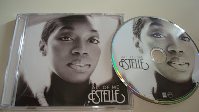 Estelle-All_Of_Me-2012-CR