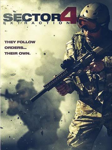 Watch Movie Sector 4 en Streaming