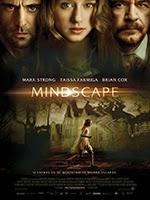Mindscape (aka Anna) (2013)