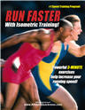 Run Faster Program 10 exercises to quicken and strengthen all the muscles for faster running speed