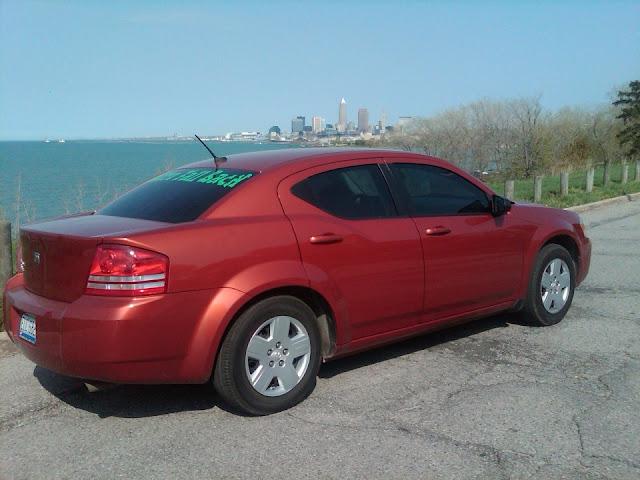 http://1.bp.blogspot.com/-_X9yRGVeoAM/Uckp0TZ89NI/AAAAAAAAFGk/ChwSS3hwHSQ/s1600/Dodge-Avenger-20.jpg