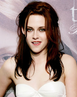Kristen Stewart hot Images