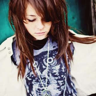 Cady Groves - This Little Girl (Murder) Lyrics | Letras | Lirik | Tekst | Text | Testo | Paroles - Source: musicjuzz.blogspot.com
