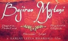 Bajirao Mastani Movie, Songs, Box Office Collection, Star-Cast, Movie Story, Release Date, Videos