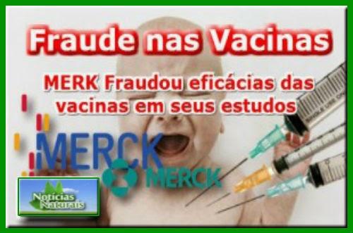 [Imagem: Fraude-nas-vacinas.jpg]