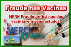 Fraude-nas-vacinas.jpg (250×166)