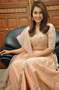 Rashi Khanna glamorous photos-thumbnail-13