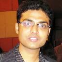 Nihit Dalmia