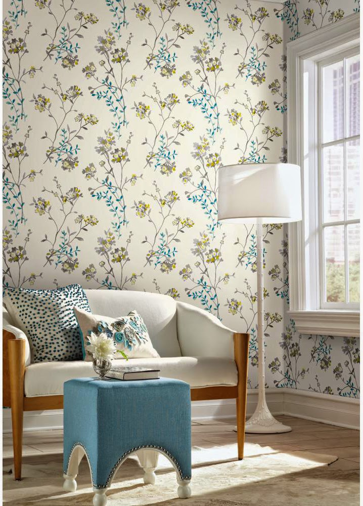 https://www.wallcoveringsforless.com/shoppingcart/prodlist1.CFM?page=_prod_detail.cfm&product_id=45474&startrow=13&search=watercolors&pagereturn=_search.cfm