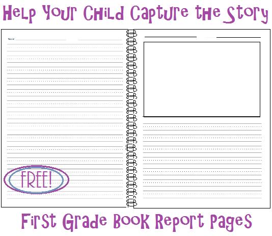 Buy school reports online   durdgereport   web fc  com
