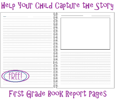 websites to help with book reports