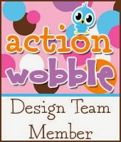 Action Wobble