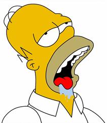 Homero PNG
