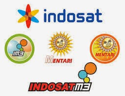 Inject Indosat 100% Work