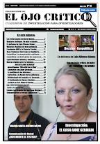 """""""EL OJO CRÍTICO"""""""
