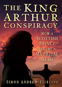 The King Arthur Conspiracy