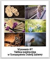 http://tdz-wyzwaniowo.blogspot.com/2016/03/wyzwanie-7-z-fligrankami-tablica.html