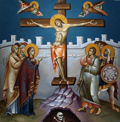 ΕΞΑΓΟΡΕΥΣΙΣ: κοινοποίησις μυστικού - η δι' εξομολογήσεως απαλλαγή από των αμαρτιών