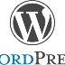 Tips-Trik Ngeblog (Do-blog) di WordPress.com bagi Pemula