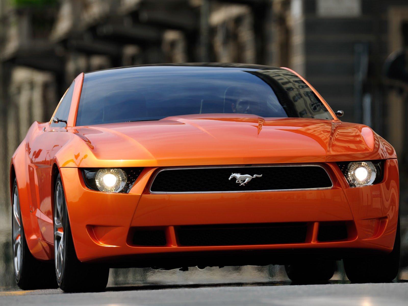 mustang mature singles If you're open to church try some of the singles groups there in ok city  oklahoma city, 15 replies view detailed profiles of: tulsa, oklahoma.