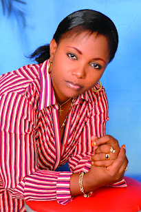 Christina Shusho