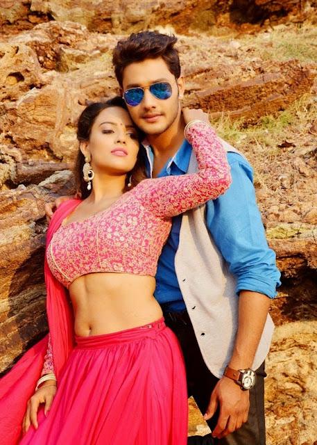 Where Is Vidya Balan Latest Movie Pictures 1.jpg