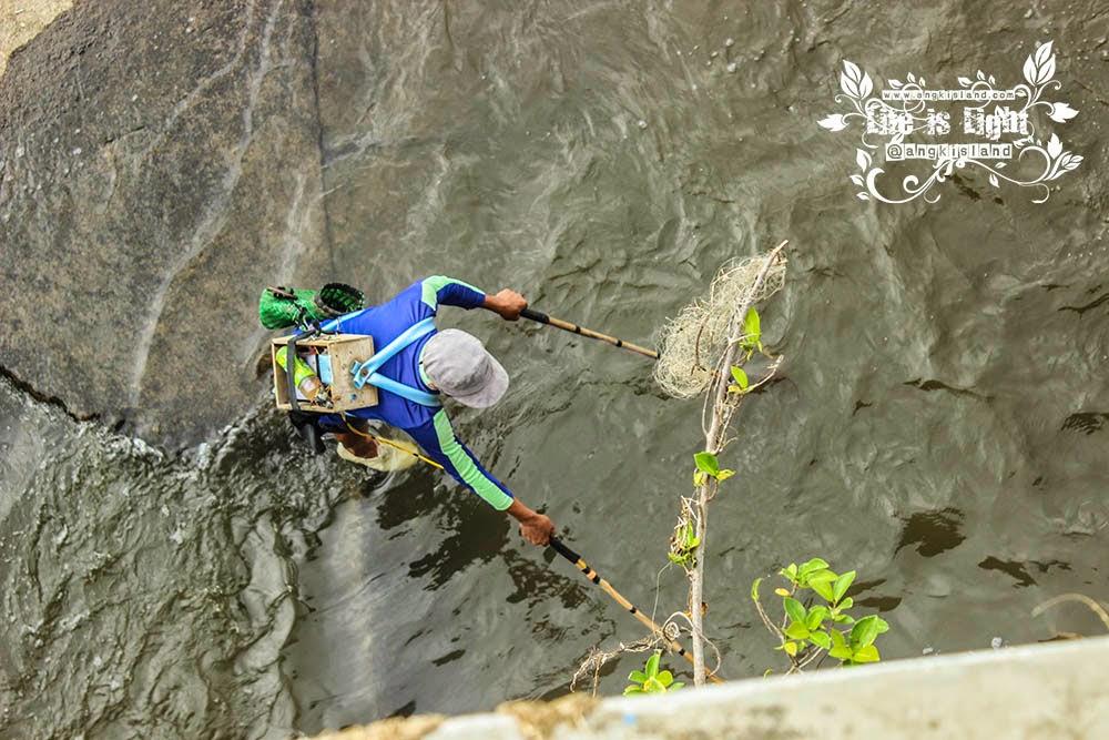 imogiri nelayan