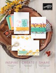Would you like a Free Catalogue?