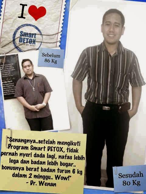 Kurus Tanpa Diet, Kurus Dalam 3 Hari, Kurus Cepat Tanpa Olahraga | 081-555-936-068(INDOSAT)