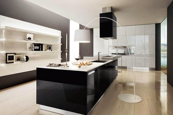 3d Kitchen Design Online