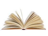 ders kitabı inceleme örneği