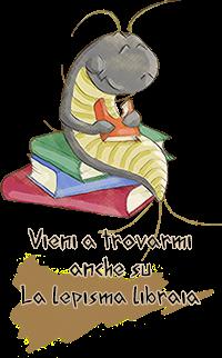 La lepisma libraia
