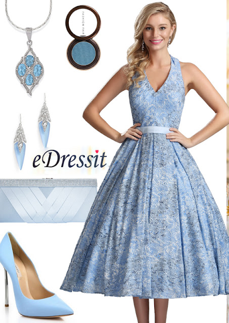 http://www.edressit.com/light-blue-plunging-v-neck-tea-length-party-dress-x04161232-_p4369.html