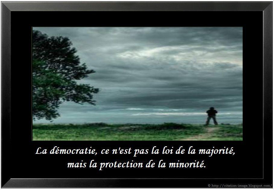 Citaten Democratie : Drunkethic citation sur la politique d albert camus