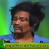 CTN Comedy Plek Snam Sne Chas
